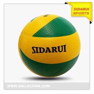 Personalized Volleyball Personalized Volleyball Suppliers And