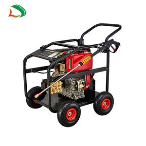 High pressure washer machine, portable electric high pressure car washer, high pressure washer
