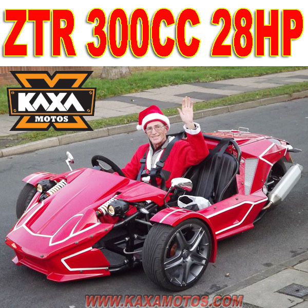 300cc scooter trikes-Source quality 300cc scooter trikes