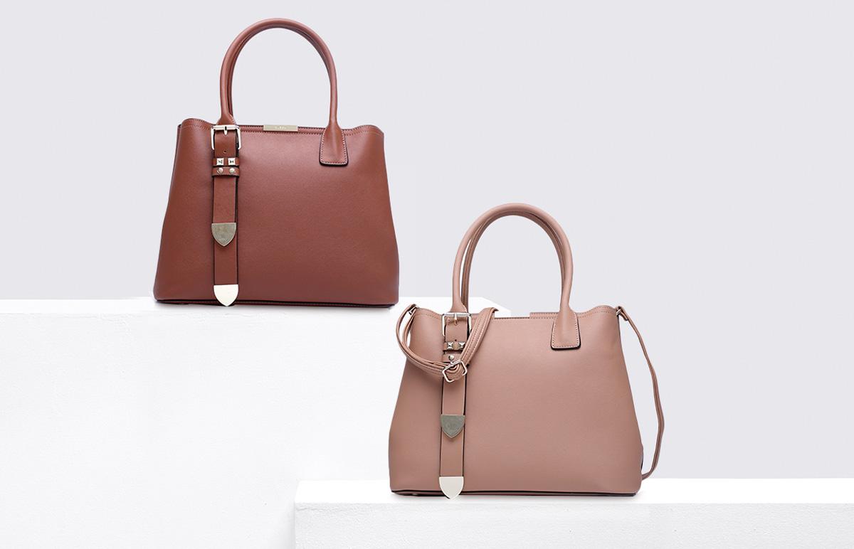 f5257882425f China Designer Handbag Manufacturers