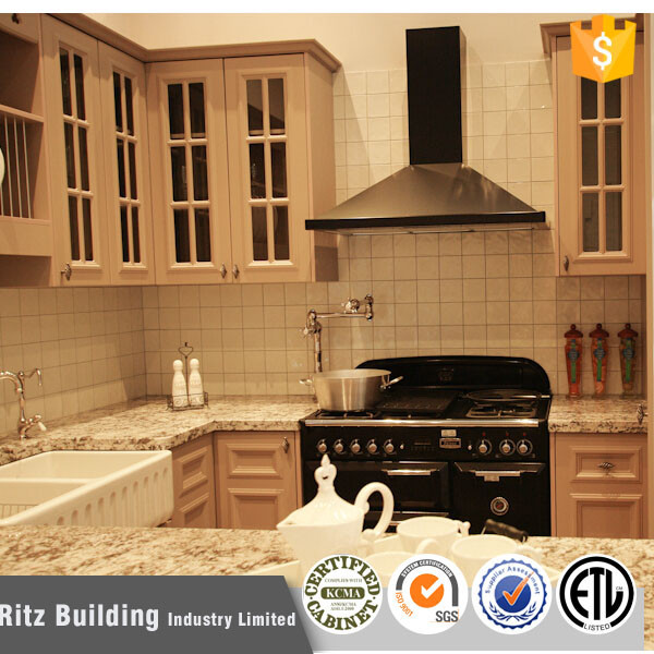 Rubber Wood Kitchen Cabinets, Rubber Wood Kitchen Cabinets ...
