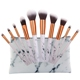 Professional Wholesale Makeup Brush Sets Cosmetic Brushes Make Up Brush Kit