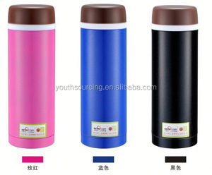 Stainless steel eagle brand vacuum thermos flask price