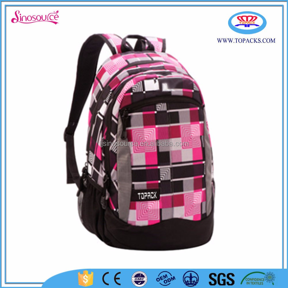 School bag new design - 2017 New School Bags 2017 New School Bags Suppliers And Manufacturers At Alibaba Com