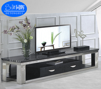 New Tv Stand Designs : Tv home furniture modern design latest design tv stands buy