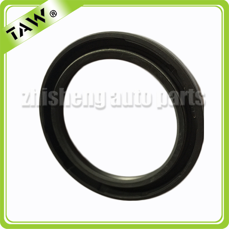 Automobiles different types power steering shock absorber viton 55x72x8 OIL SEAL