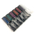 professional hair color/hair color which a natural dye/easy color hair dye hair chalk