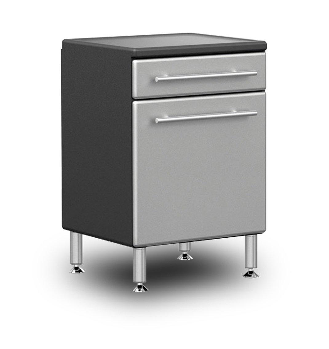 Ulti-MATE Garage Pro GA-03PC 1-Drawer Cabinet