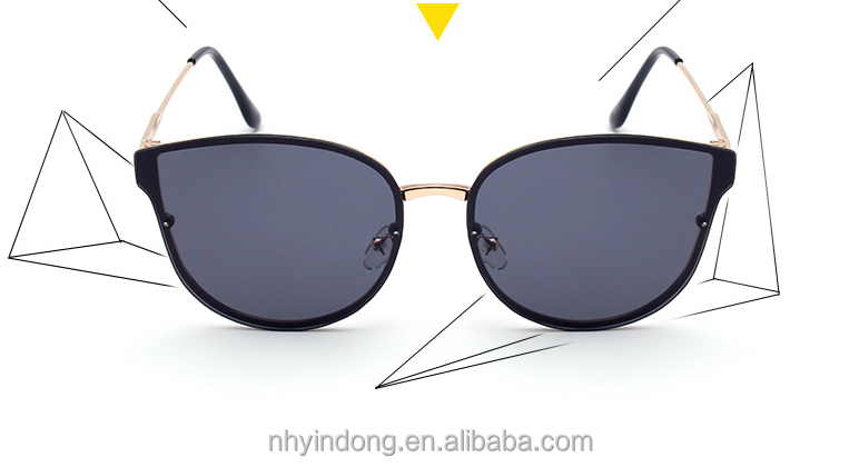 Latest Sunglasses  latest models sunglasses latest models sunglasses suppliers and