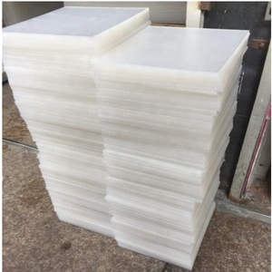 new material PMMA/ABS Sheet For Bathtub And Shower Tray vacuum forming sheet board
