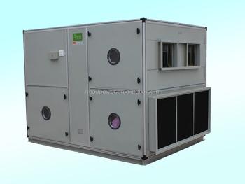 Vertical Wheel Heat Recovery Air Handling Unit Buy Wheel
