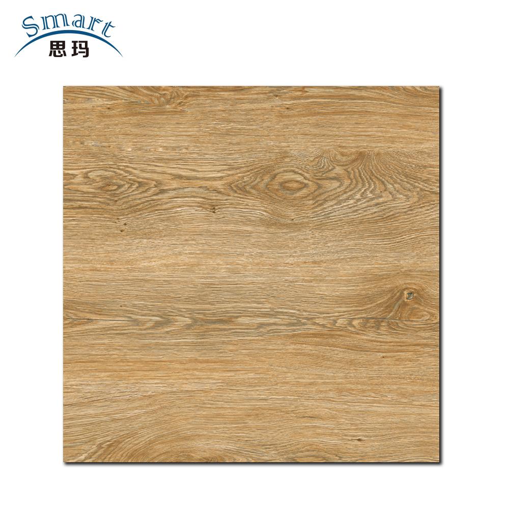 Wooden tile specification wooden tile specification suppliers and wooden tile specification wooden tile specification suppliers and manufacturers at alibaba doublecrazyfo Choice Image
