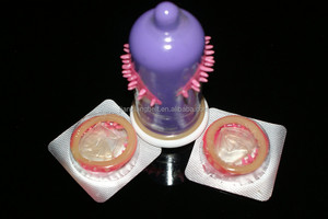 whosale factory non latex condom malaysia with good quality