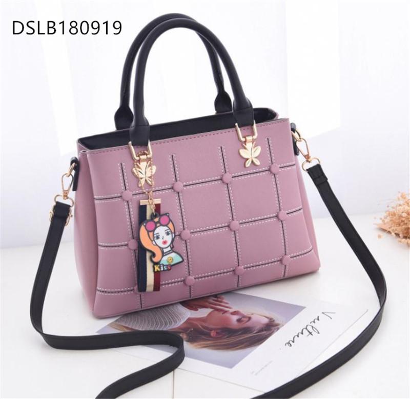 795aae9dd766 2018 женская кожаная сумка Totebag женские сумки импортные из Китая оптом