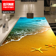 Promozione 3d pavimento resina epossidica shopping online for Pavimenti 3d prezzi