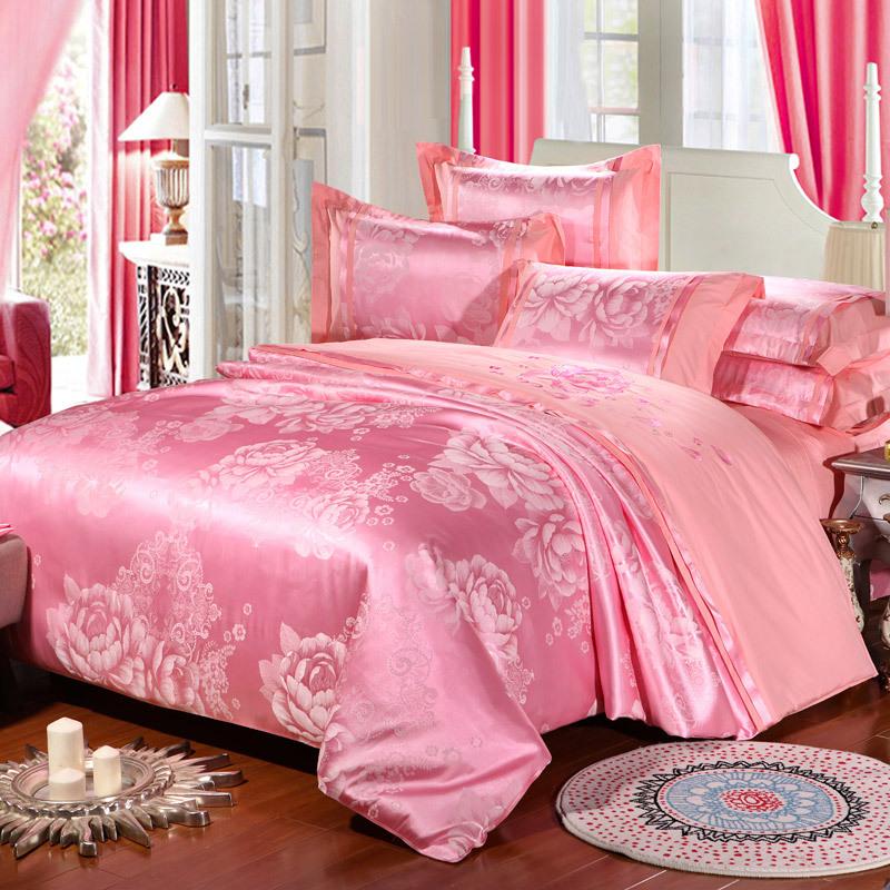 Image Result For Satin Sheets Bed