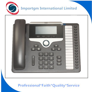 Voip Phone With Poe Wholesale, Voip Phone Suppliers - Alibaba