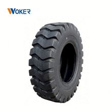 Cheapest Chinese Low Price Hot Sale Tyre Companies Radial Otr Tyre