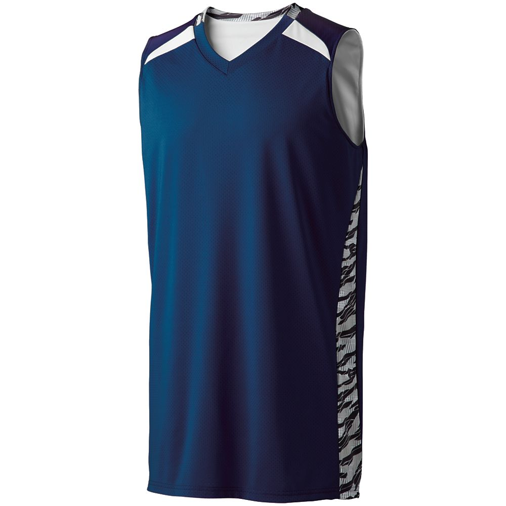Günstige Basketball-Uniform neueste Basketball Trikot Design benutzerdefinierte Basketball Uniformen