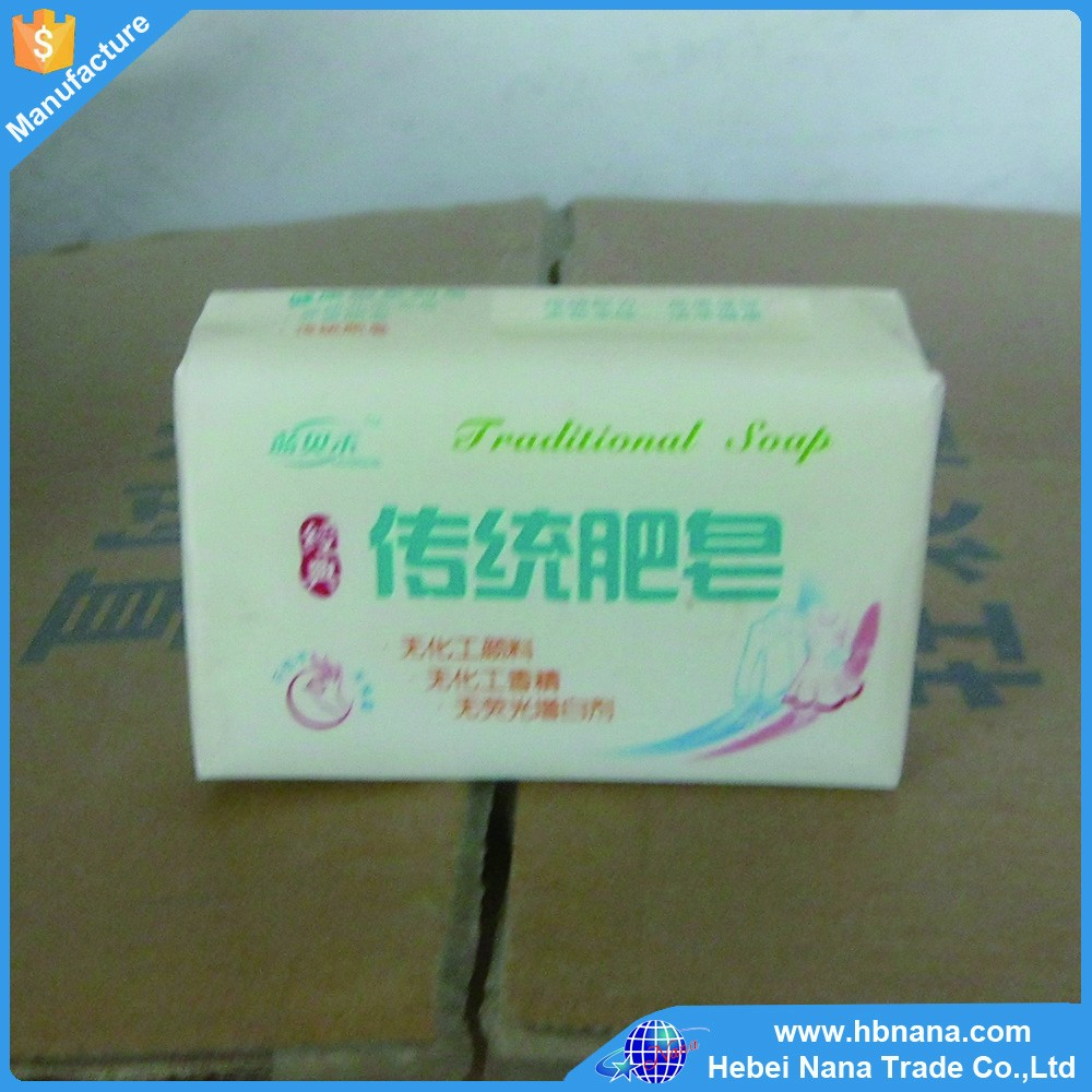 Natural liquid laundry detergent Organic soap with factory price