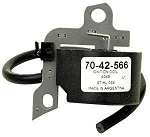 Cheap Stihl Electronic Ignition, find Stihl Electronic