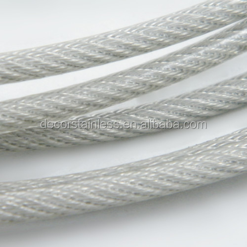 Buy Cheap China stainless steel cable rope Products, Find China ...