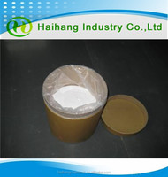 N-HEXADECYL ALC cas36653-82-4 used for Detergents, surfactants, lubricants, pharmaceutical intermediates, and daily chemical raw