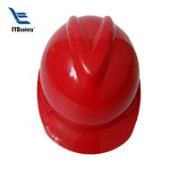 Abs Engineering Safety Helmet Security Hard Hat