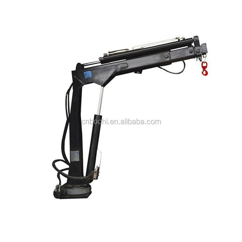 Electric Pickup Truck Lift Crane For Sales Buy Lift