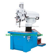 D3840 Rapid Radial Drilling Machine with CE Standard