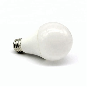 China Suppliers E27 Smart Wifi Led Light Bulb with Esp8266