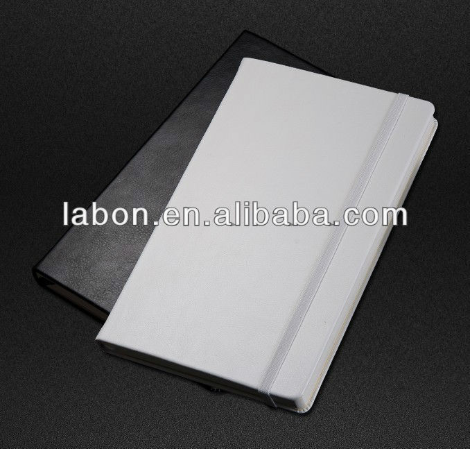 Best Quality Moleskin Notebook Wholesale
