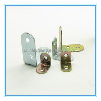 Decorative Corner Brace Buy Corner Brace Decorative Corner Brace Steel Corner Braces Product On Alibaba Com