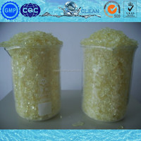 Paint Raw Material Petroleum Resin C5 C9 Chemical