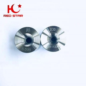 Long life Good quality PCD bunching and stranding dies for cable 7.00mm-8.00mm