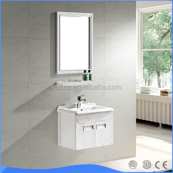 wallmounted lowes bathroom vanity cabinets wallmounted lowes bathroom vanity cabinets suppliers and at alibabacom