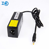 30W 19V 1.58A 4.0*1.7 notebook computer charger laptop original adapter for HP