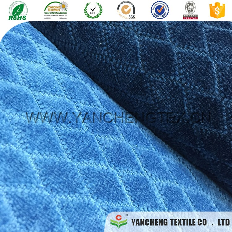 Polyester fabric wholesale,cheap polyester fabric rolls