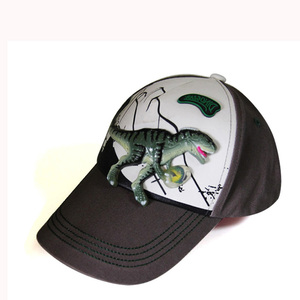 9b3acd0a20b China kids and hats wholesale 🇨🇳 - Alibaba