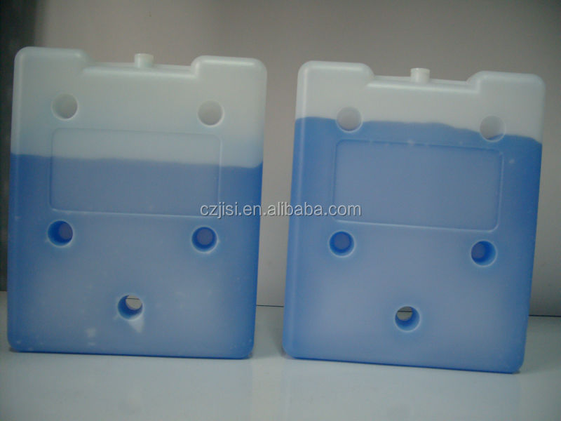 plastic ice box bar ice box dry ice boxes for keep wine beer cold