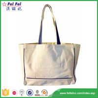 SEDEX/SGS Good quality stylish vietnam handbag