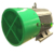 100KW Free energy magnetic motor generator for sale