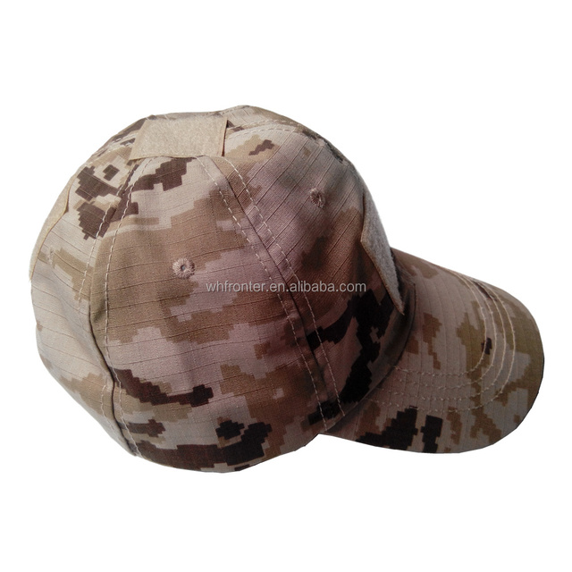 baseball cap hat in spanish translated into polyester cotton desert diccionario ingles espanol