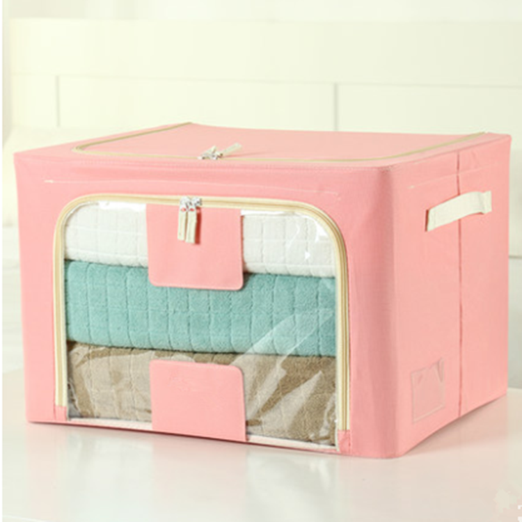 Jumbo Storage Bags With Handles Living Box Furniture Bag Product On Alibaba