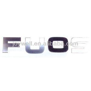 Fuso Mark Mc918053 For Mitsubishi Fuso Medium Truck 2 94 '