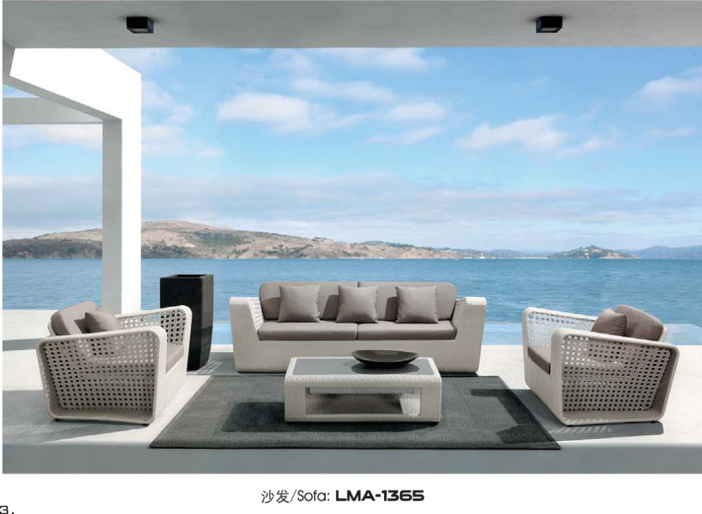 Superb China Wholesale Outdoor Furniture China China Wholesale Home Interior And Landscaping Ologienasavecom