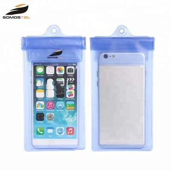 finest selection b4c9c fffb3 Mobile Phone Waterproof Pvc Cell Phone Case Bag With Armband - Buy Phone  Case Waterproof,Mobile Phone Case,Waterproof Phone Bag Product on  Alibaba.com