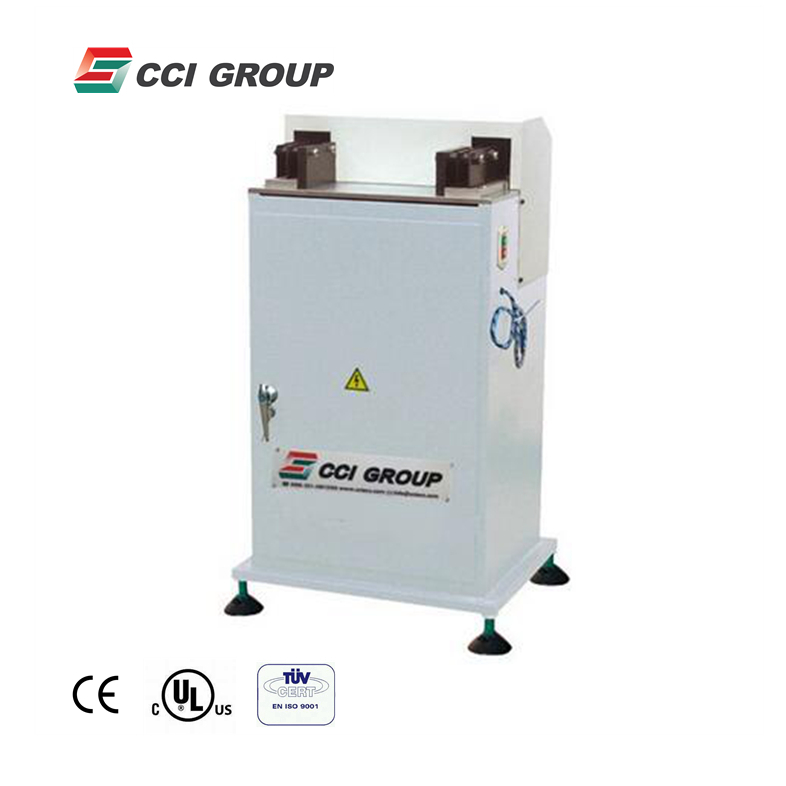 9.Sealing Cover Machine.jpg