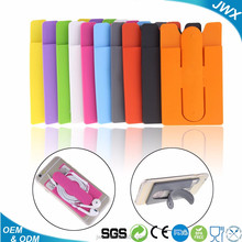 Good Quality Hot Sale Desktop Silicone Cell Phone Holder Oem Producer