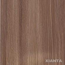 Wood Furniture Texture modren wood furniture texture hd o to design decorating